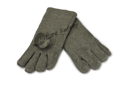 Carbon Kevlar Hand Gloves