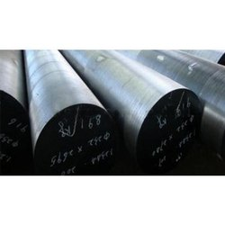Hot Die Steel H 11