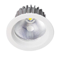 10W Alide LED Recessed COB Down Light
