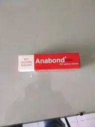 Anabond 681
