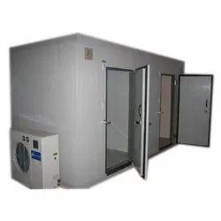 walking B.O.D incubator