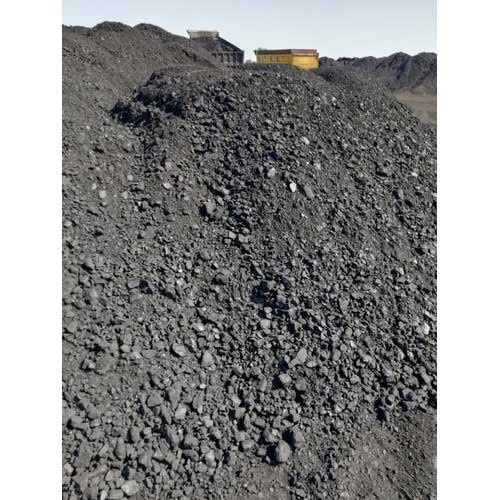6mm Indonesian Coal