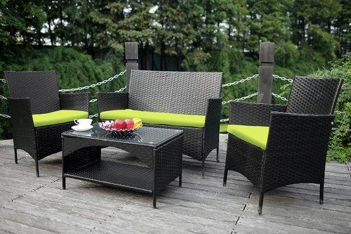 All Weather Outdoor Furniture Sofa At, All Weather Outdoor Furniture