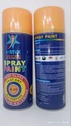 Heat Resistant More Colorful More Colorful 400 mL Paint