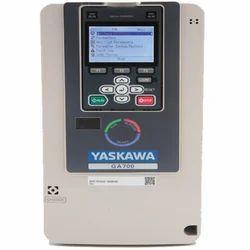 Yaskawa AC Drive G A 700