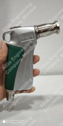Legris - 2299  - Water Pistol
