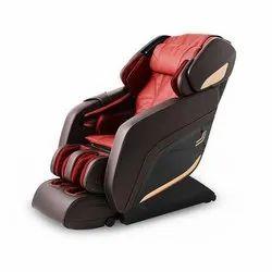 RK 7805LS Massage Chair