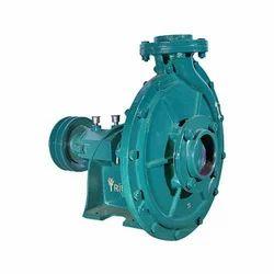 Trinetra High Pressure Centrifugal Pump, Electric