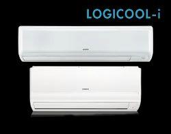 Hitachi Logicool I Inverter RAU412KWEAB, Usage: Office Use, Residential Use