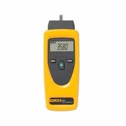 Fluke 931 Dual Purpose Tachometers