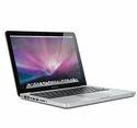All Brand Laptops