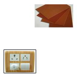 Hylam Switch Board Sheet