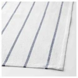 Yarn Dyed Stripe Wash Kitchen Towel