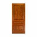 Interior Wooden Door (CUSTOMISED)