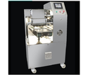 Bakery Biscuit Machine