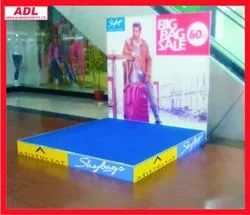 Event or Promotion Setup (ADL-AP-15) in Pan India