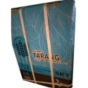 Sky Tarang A4 Paper, Packaging Size: 500 Sheets Per Pack, Packaging Type: Box