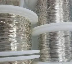 380 Silver Wire Coating Bullion
