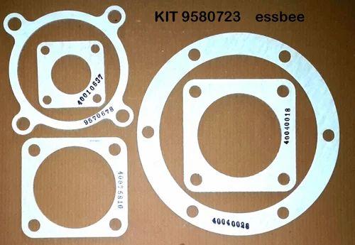 EMD 9580723 Gasket