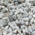 Gray Lime Stone