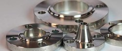Stainless Steel 310/310S/310H Weld Neck Flanges