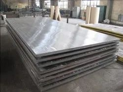 ASTM A240 316316L Stainless Steel Sheet