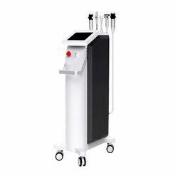 Fractional RF With Microneedle Machine