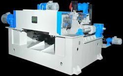 CNC Spindleless Rotary Peeling KI-SPRL-1350-WCL/HD