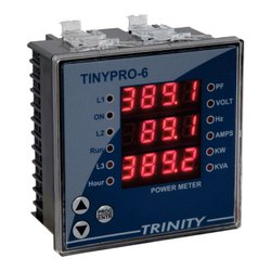 Tiny Pro 6 Digital Multifunctional Meter