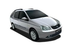 TATA Indigo Marina Car For Replacement Auto Spare Parts