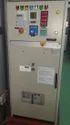 33Kv Vacuum Circuit Breaker
