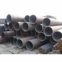 ASTM A501 Gr C Tube