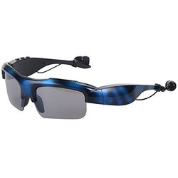 Bluetooth Glasses