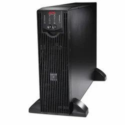 APC Smart UPS Surt 5000