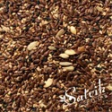 Multiseed Mukhwas