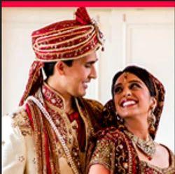 Shehanai Dot Com - Ecommerce Shop / Online Business of