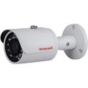 Honeywell HBW4PER2 Bullet Camera