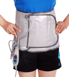 Slimming Belt  Massager