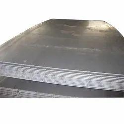 316L SS Plate