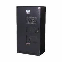 Hornbill 1000S/2000S Static Transfer Switch
