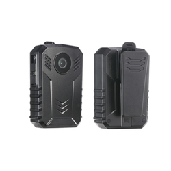 EH16 Body Worn Camera