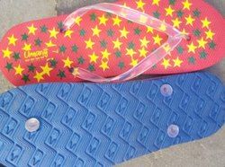 Womens Daily Wear Hawai Slippers