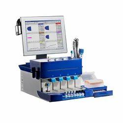 Acute Care Diagnostics Equipment