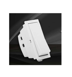 Pressfit Modular Switches