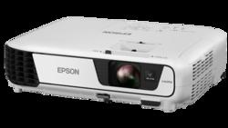 Epson Projector EB-X31
