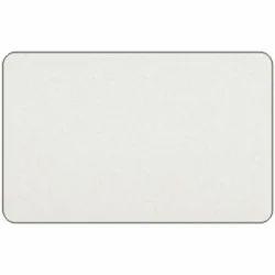 Sparkle White Aluminum Composite Panel