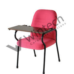 WCS 731 Training Room Chair