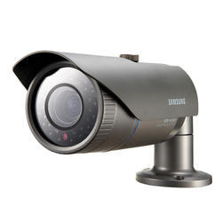 Samsung CCTV IP Camera, Power: 6w