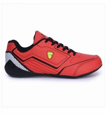 Men Men's Lifestyle Flash Color Shoes