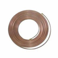 Hitachi Ryoku Copper Tube Size 1/2 OD 1.71 Mm THK